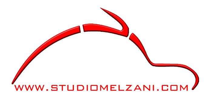 Studio Melzani